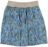 Bellerose Skirts - Item 35344413