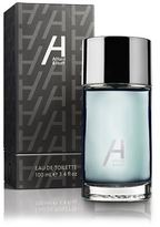 Alford & Hoff No. 2 (EDT, 100ml)