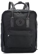 Fjallraven Kanken No.2 Backpack Black