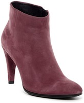 Ecco Shape 75 Sleek Ankle Boot