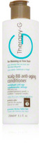 Therapy-G Scalp BB Anti-Aging Conditioner