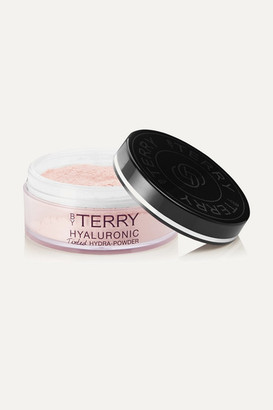 by Terry Hyaluronic Tinted Hydra-powder - Rosy Light No.1