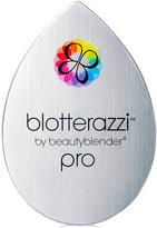 Beautyblender blotterazziTM pro