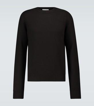 Bottega Veneta Crewneck wool sweater