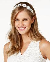 Josette Daisy Headband