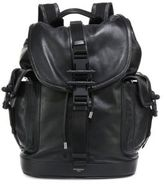 Givenchy Obsedia Leather Backpack