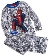 Disney Spider-Man Sleep Set for Boys