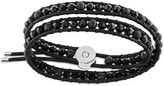Swarovski Tomboy Beads Bracelet