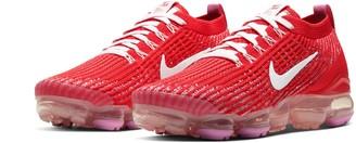 Nike VaporMax Flyknit 3 Sneaker