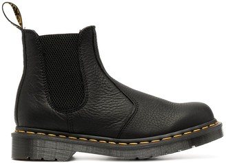 Dr. Martens 2976 Chelsea ankle boots