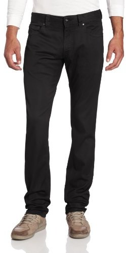 Diesel Men's Thavar-A Trouser Pant