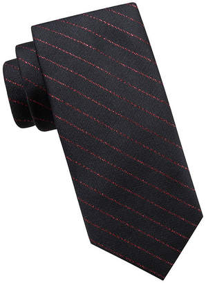 Jf J.Ferrar Winter Formal Ties