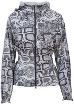 adidas by Stella McCartney Printed Windbreaker Jacket