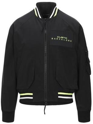 Custo Barcelona Jacket