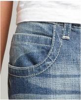 INC International Concepts Jeans, Core Fernando Regular Fit