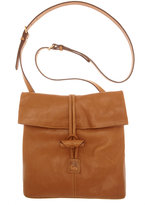 Dooney & Bourke Florentine Medium Toggle Crossbody Bag