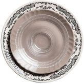 Bitossi Home Mix 62 Set Of 6 Place Settings