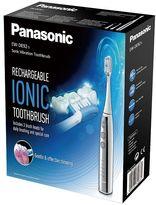 Panasonic EW-DE92 Ionic Rechargeable Toothbrush