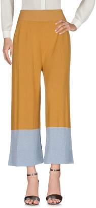 .Tessa Casual pants - Item 13096517QM
