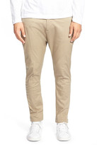 Zanerobe High Street Slim Fit Chino