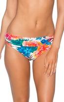 Sunsets Swimwear - Unforgettable Bikini Bottom 27BFIJI