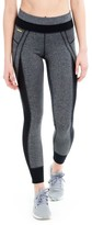 Lole Women's Burst Ankle Leggings