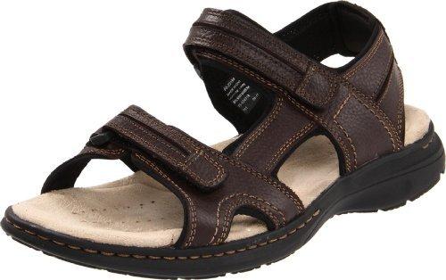 Dockers Latimer Sandal