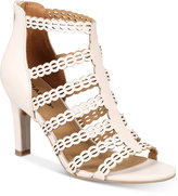 Rialto Roma Dress Sandals