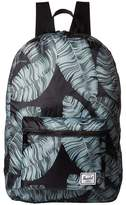 Herschel Packable Daypack Backpack Bags
