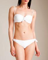 Heidi Klein Mykanos Balcony Bikini