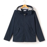 R édition Nautical-Style Parka, 10-16 Years