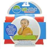 Neat Solutions Sili-Stick® Table Topper® Reusable Silicone Placemat