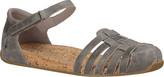 Ahnu Women's Malini Ankle Strap Sandal