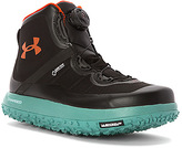 Under Armour Men's UA Fat Tire GTX
