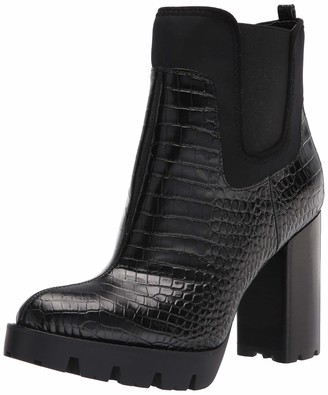 Charles David Women's Grady Fashion Boot