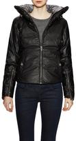 Helly Hansen Embla Winter Jacket