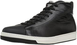 Bugatchi Men's Firenze Fashion Sneaker
