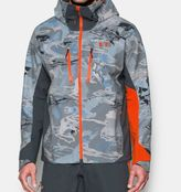 Under Armour Men's UA Ridge Reaper® Hydro Gore-Tex® Jacket