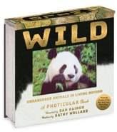 Wild Photicular Book