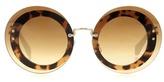 Miu Miu Reveal Sunglasses