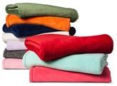 Circo Plush Blanket - Pillowfort