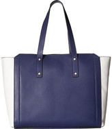 Ivanka Trump Soho - Solutions Work Tote with Battery Charging Pack