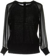 Replay Sweaters - Item 39727508