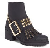 Burberry Women's 'Whitchester' Boot