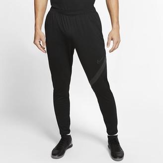 Nike Men's Soccer Pants Dri-FIT Academy Pro