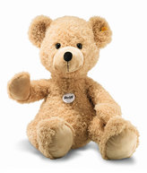 Steiff Fynn Large Stuffed Teddy Bear