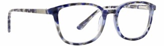Life is Good Unisex-Adult Oz Oval Reading Glasses