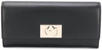 Furla 1927 Bi-Fold wallet