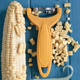 Williams-Sonoma Williams Sonoma Kuhn-Rikon Corn Zipper