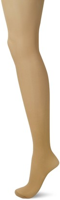 Charnos Women's 15 Den Tgt + Back Panel Tights